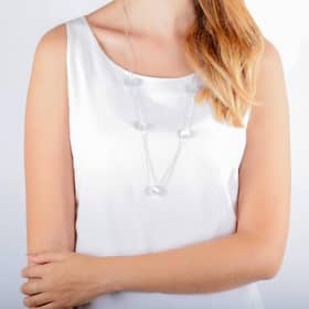 MORELLATO GEMMA NECKLACE - SAKK17