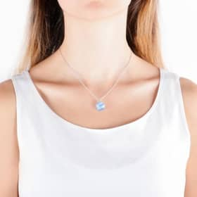 MORELLATO GEMMA NECKLACE - SAKK03