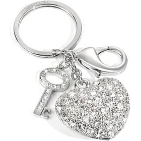 MORELLATO MAGIC KEYCHAIN - SD0307