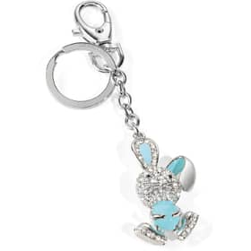 MORELLATO MAGIC KEYCHAIN - SD0309