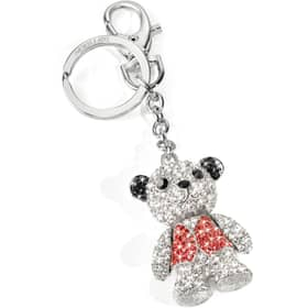 MORELLATO MAGIC KEYCHAIN - SD0315