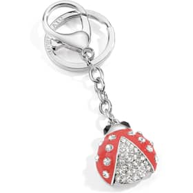 MORELLATO MAGIC KEYCHAIN - SD0328