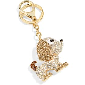 MORELLATO MAGIC KEYCHAIN - SD0337