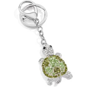 MORELLATO MAGIC KEYCHAIN - SD0339