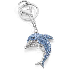 MORELLATO MAGIC KEYCHAIN - SD0343