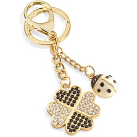 MORELLATO MAGIC KEYCHAIN - SD0348