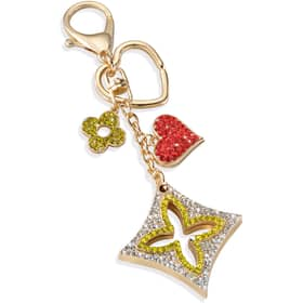 MORELLATO MAGIC KEYCHAIN - SD0354
