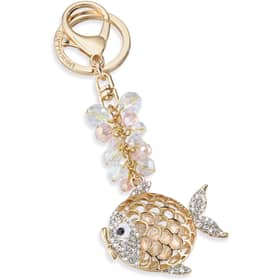 MORELLATO MAGIC KEYCHAIN - SD0355
