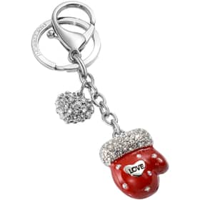 MORELLATO MAGIC KEYCHAIN - SD0361