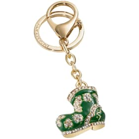 MORELLATO MAGIC KEYCHAIN - SD0362