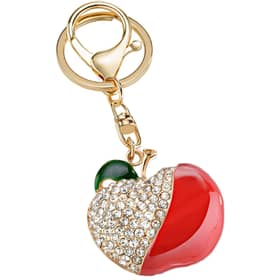 MORELLATO MAGIC KEYCHAIN - SD0363