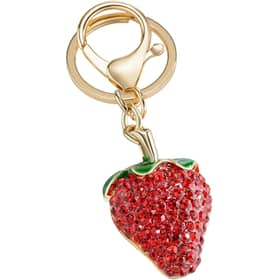MORELLATO MAGIC KEYCHAIN - SD0365