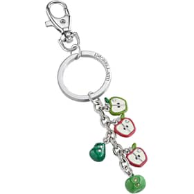 MORELLATO MAGIC KEYCHAIN - SD0366