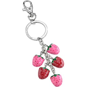 MORELLATO MAGIC KEYCHAIN - SD0367