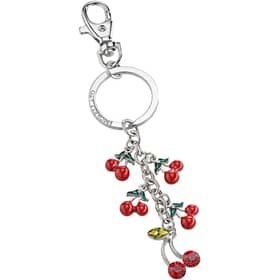 MORELLATO MAGIC KEYCHAIN - SD0370