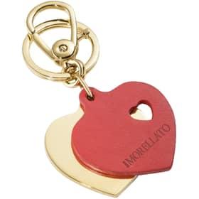 MORELLATO LOVE KEYCHAIN - SD8507