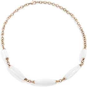 MORELLATO DAMA NECKLACE - SYU10