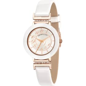 MORELLATO FIRENZE WATCH - R0151103509