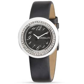 MORELLATO LUNA WATCH - R0151112503