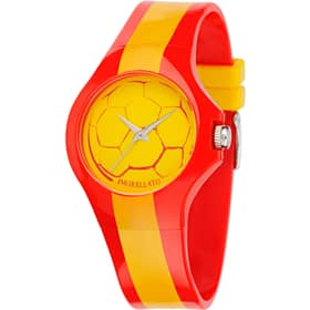 MORELLATO COLOURS WATCH - R0151114010