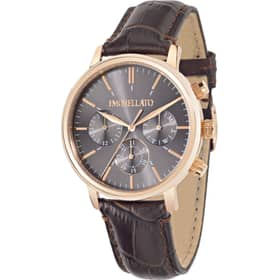 MORELLATO SORRENTO WATCH - R0151128001