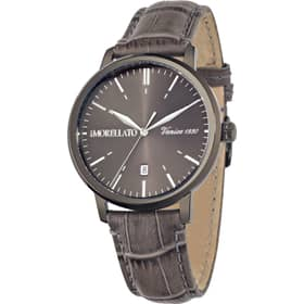 MORELLATO SORRENTO WATCH - R0151128002