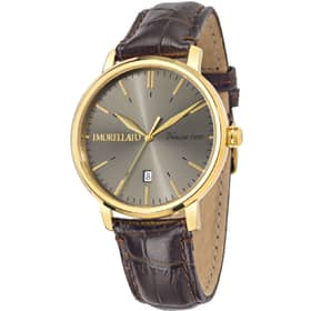 MORELLATO SORRENTO WATCH - R0151128003