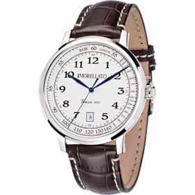 MORELLATO SORRENTO WATCH - R0151128007