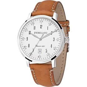 MORELLATO SORRENTO WATCH - R0151128009