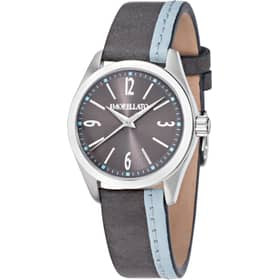 MORELLATO POSILLIPO WATCH - R0151132504