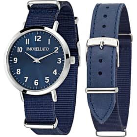 MORELLATO VERSILIA WATCH - R0151133503