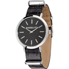 MORELLATO VERSILIA WATCH - R0151133506