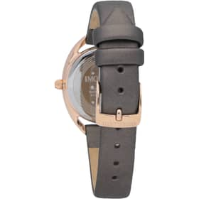 MORELLATO TIVOLI WATCH - R0151137501