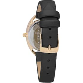 MORELLATO TIVOLI WATCH - R0151137503
