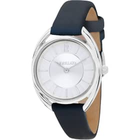 MORELLATO TIVOLI WATCH - R0151137504