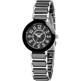 MORELLATO FIRENZE WATCH - R0153103502