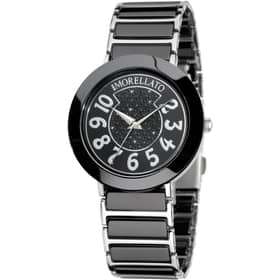 MORELLATO FIRENZE WATCH - R0153103504