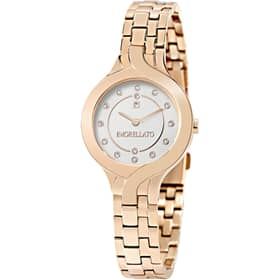 MORELLATO BURANO WATCH - R0153117503
