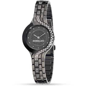 MORELLATO BURANO WATCH - R0153117507