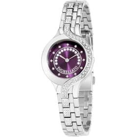 MORELLATO BURANO WATCH - R0153117512