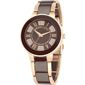 MORELLATO ROMA WATCH - R0153118504