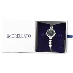 MONTRE MORELLATO DROPS - R0153122526