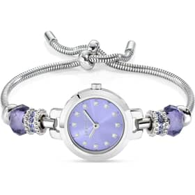 MORELLATO DROPS WATCH - R0153122547