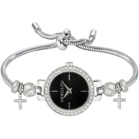 MORELLATO DROPS WATCH - R0153122555