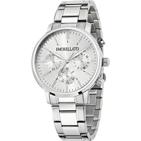 MORELLATO SORRENTO WATCH - R0153128002