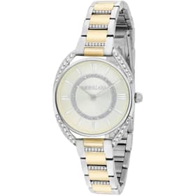 MORELLATO TIVOLI WATCH - R0153137504