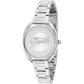 MORELLATO TIVOLI WATCH - R0153137505