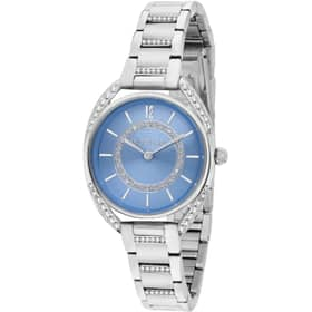 MORELLATO TIVOLI WATCH - R0153137506
