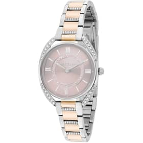 MORELLATO TIVOLI WATCH - R0153137507