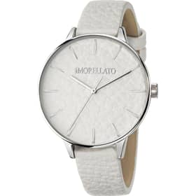 MORELLATO NINFA WATCH - R0151141514